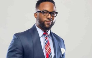 Iyanya Appointed As Special Adviser in Cross River State