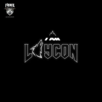 Laycon – I Am Laycon (Album)