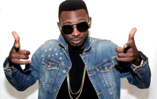 Singer May D Reveals New EP Title, Track List and Release Date