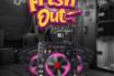 DJ Big N – Fresh Out Mixtape Vol. 1