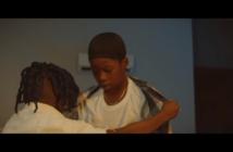 Moelogo ft Bella Shmurda – Jaiye video