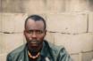 Davido's Personal Photographer, Fortune Reportedly Dead