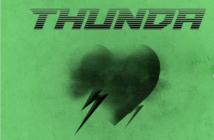 Sess ft Falz – Thunda
