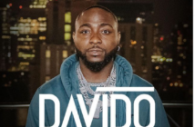 Davido Announces His Return to O2 Arena, Promise Surprises for London