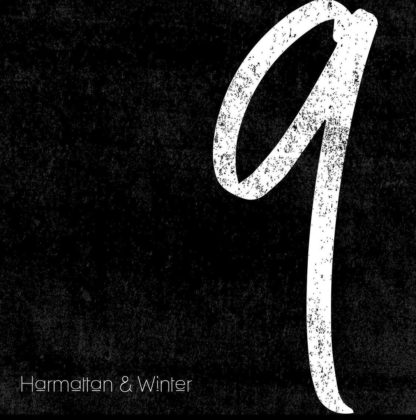 Brymo – 9 (Two Parts Album)