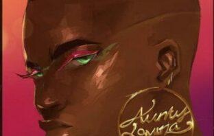 Ycee ft Patoranking – Aunty Lovina