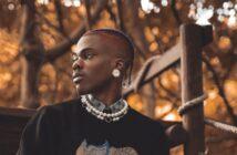 "Ckay's ""Love Nwantiti"" Single Finally Enters Billboard Hot 100 Chart"