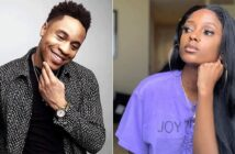 Nigerian Actor/Singer Rotimi and Vanessa Mdee Welcome Their First Child