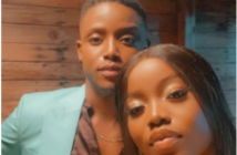 Gyakie Set to Release New Single With Chike This Friday, Drops Snippet
