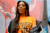 Tiwa Savage's Sex Tape Leaks Online with a Twist From Gistlovers