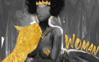 Simi – Woman (Prod. By Vtek)